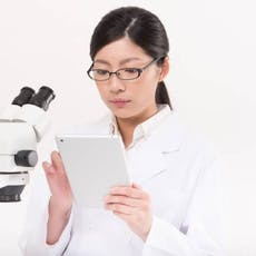 医師がQOLを優先する方法としてMDを選択肢に入れる理由とは?
