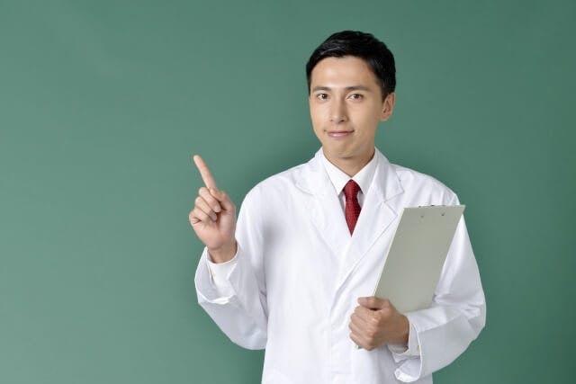 医師の転職に有利な売り手市場の存在とは?