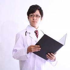 初期臨床研修制度が医師のキャリアプランを変えた
