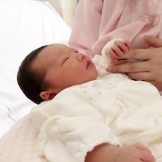 初産年齢の高齢化で需要の高まりが予想される産婦人科医師