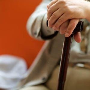医師は定年後であっても好条件での転職ができる?