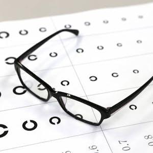 求人は少ないが高齢化により需要は高い眼科医師