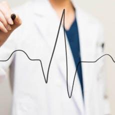 医師に人気があり競争も厳しい循環器内科への転科