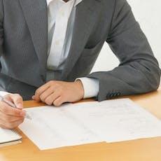 医師の転職で必要な履歴書の書き方【志望動機・自己PR欄】