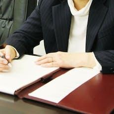 医師が転職するための退職に際して契約書を求められた場合の対応