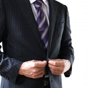 医師転職のための面接時の服装や身だしなみのポイント