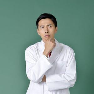 医師が転職のための面接までに考えておくべき事とは?