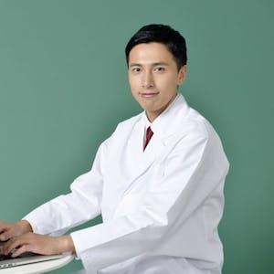 医師が転職時の好待遇・好条件求人はどうやって探す?