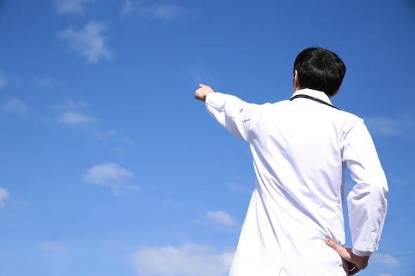 医師が転職で医局を円満退職するために