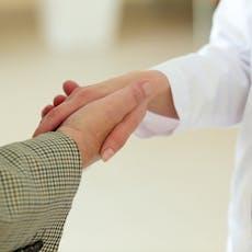 医師が転職するための退職に際してのスムーズな引継ぎ