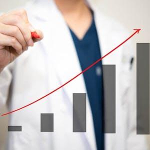 医師が今よりも年収アップするための転職とは