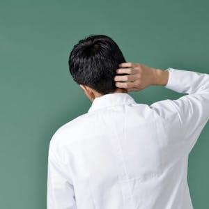 医師が人間関係に疲れてしまった場合の転職