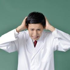 医局人事があまりにも不公平だと感じた場合の医師の転職