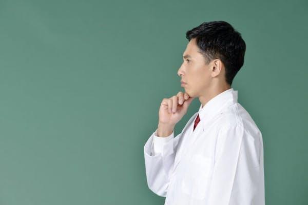 医師が転職か開業かの岐路で考えておくべきこと