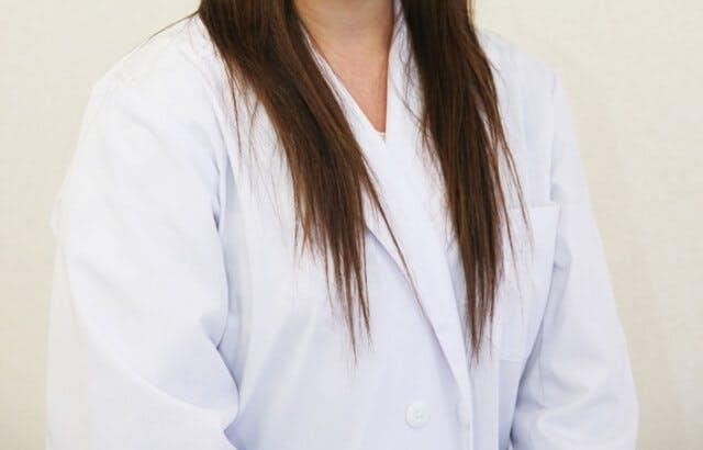 女性医師の産休や育休後の再就職による現場復帰