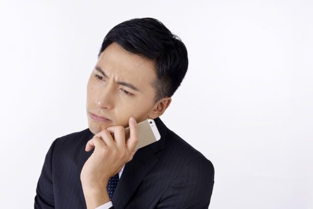 医師が転職のための退職を強く慰留された場合の対応