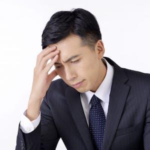 医師の転職失敗例から学ぶべきポイント