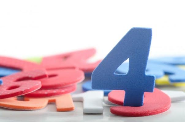 医師転職サイトを選ぶ4つのポイント