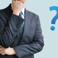 医師転職サイトのコンサルタントに何を相談するべきか