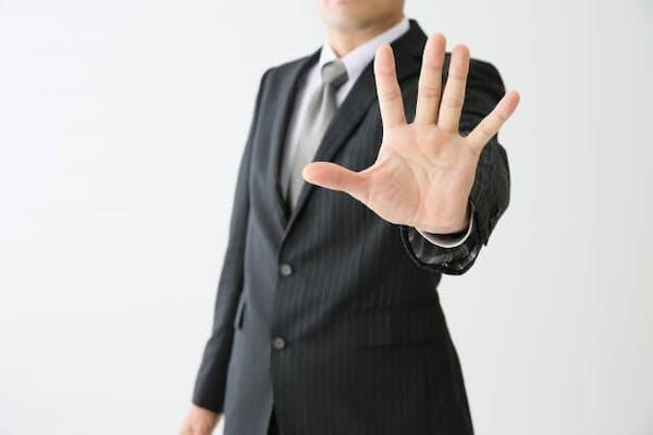 医師転職サイトの担当を変えてもらえなければサービス会社を変えることも