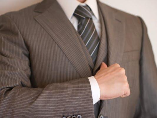 医師の転職を好条件で実現する転職コンサルタント