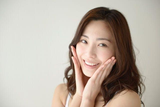 同じ皮膚科領域でも全く異なる皮膚科と美容皮膚科への医師転職