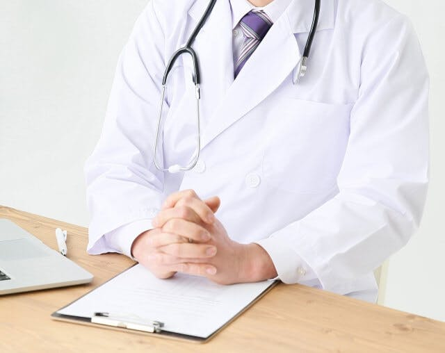 ニーズは高いが医師に人気もある人工透析医への転職