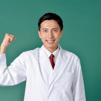 医師が転職時に医療以外で自己アピールできることとは