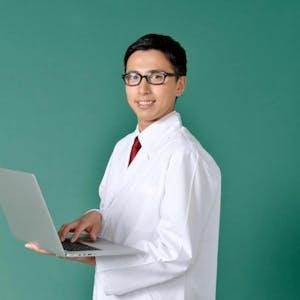 医師転職サイト複数登録時の留意点