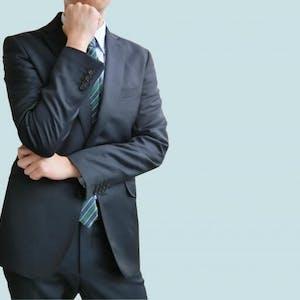 複数の医師転職サイトを活用する際の注意点