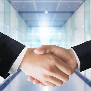 医師転職サイトのコンサルタントによる内定後と入職後のフォロー