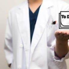 医師が転職を成功させるために必要な思考とは