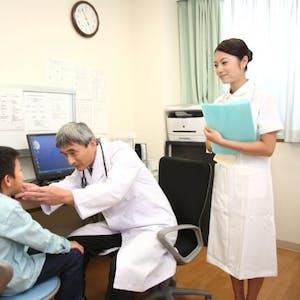 医師は60歳以上でも転職できるのか