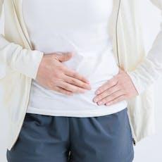 医師の偏在が顕著な泌尿器科への転職