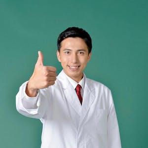 経験も実力も備わった40代医師の転職事情とは